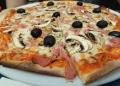 Mallorca-Empfehlung-Restaurante-Portobello-Pizza-120x86