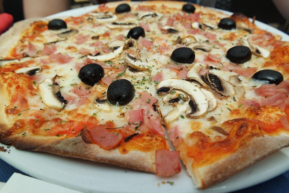 Mallorca-Empfehlung-Restaurante-Portobello-Pizza