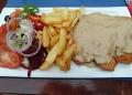 Mallorca-Empfehlung-Restaurante-Portobello-Schnitzel-120x86