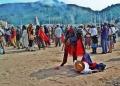 Mallorca-Port-de-Soller-Piratenfest-Freunde-Hilfe-120x86