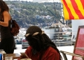 Mallorca-Port-de-Soller-Piratenfest-Handy-120x86