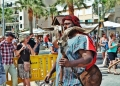 Mallorca-Port-de-Soller-Piratenfest-Kaempfer-120x86