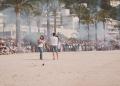 Mallorca-Port-de-Soller-Piratenfest-Kamerateam-Fernsehen-120x86