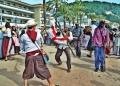 Mallorca-Port-de-Soller-Piratenfest-Kampf-120x86