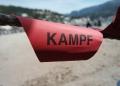 Mallorca-Port-de-Soller-Piratenfest-Kampf-Absperrung-120x86