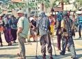 Mallorca-Port-de-Soller-Piratenfest-Kruecken-120x86