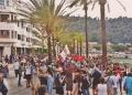 Mallorca-Port-de-Soller-Piratenfest-Menschen-120x86