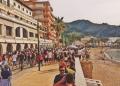 Mallorca-Port-de-Soller-Piratenfest-Menschen-2-120x86