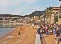 Mallorca-Port-de-Soller-Piratenfest-Menschen-3-120x86