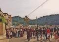 Mallorca-Port-de-Soller-Piratenfest-Menschen-4-120x86