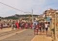 Mallorca-Port-de-Soller-Piratenfest-Menschen-5-120x86