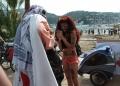 Mallorca-Port-de-Soller-Piratenfest-Schwarz-120x86