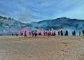 Mallorca-Port-de-Soller-Piratenfest-Strand-Rauch-120x86