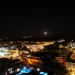 Mallorca-Can-Picafort-Nacht-2