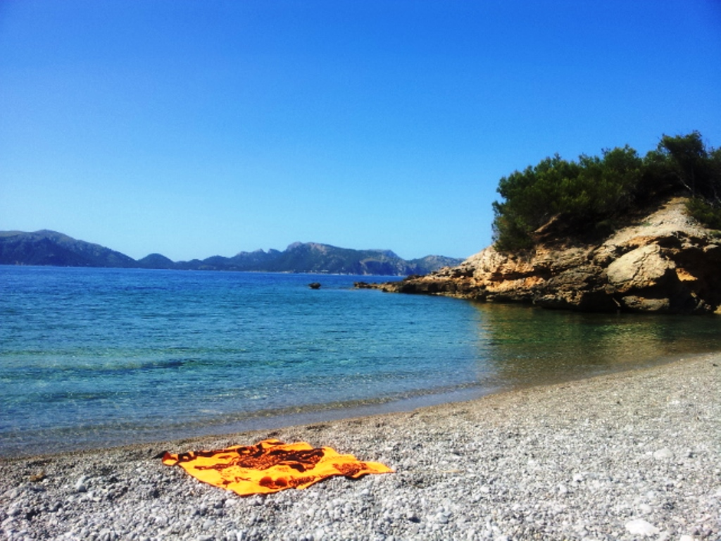 Blick-auf-die-Halbinsel-Formentor