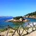 Eine Insel vor der Insel - Playa S'Illot