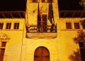 Mallorca-Alcudia-Nacht-Casa-Consistorial-120x86
