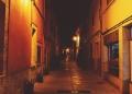 Mallorca-Alcudia-Nacht-Gasse-3-120x86