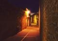 Mallorca-Alcudia-Nacht-Gasse-4-120x86