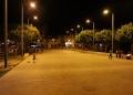 Mallorca-Alcudia-Nacht-Kinder-spielen-120x86