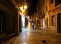Mallorca-Alcudia-Nacht-Leer-Muell-120x86