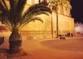 Mallorca-Alcudia-Nacht-Parkplatz-120x86