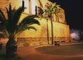 Mallorca-Alcudia-Nacht-Parkplatz-2-120x86