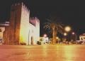 Mallorca-Alcudia-Nacht-Stadtmauer-Tor-2-120x86