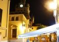Mallorca-Alcudia-Nacht-Touristen-Restaurant-2-120x86