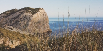 Mallorca-Cap-Formentor-Aussicht-Felsen-360x180