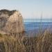 Mallorca-Cap-Formentor-Aussicht-Felsen