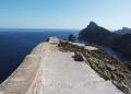 Mallorca-Cap-Formentor-Aussicht-Meer-120x86