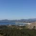 Mallorca-Cap-Formentor-Port-de-Pollenca