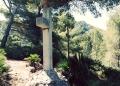 Mallorca-La-Victoria-Wandern-Geocachen-3-Kreuze-120x86