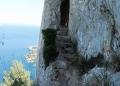 Mallorca-La-Victoria-Wandern-Geocachen-Durchgang-120x86