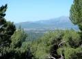 Mallorca-La-Victoria-Wandern-Geocachen-Land-Aussicht-6-120x86