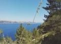 Mallorca-La-Victoria-Wandern-Geocachen-Meer-Aussicht-1-120x86