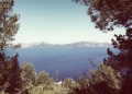 Mallorca-La-Victoria-Wandern-Geocachen-Meer-Aussicht-12-120x86