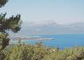 Mallorca-La-Victoria-Wandern-Geocachen-Meer-Aussicht-13-120x86