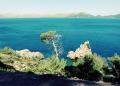 Mallorca-La-Victoria-Wandern-Geocachen-Meer-Aussicht-14-120x86