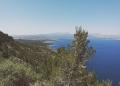 Mallorca-La-Victoria-Wandern-Geocachen-Meer-Aussicht-15-120x86