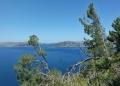Mallorca-La-Victoria-Wandern-Geocachen-Meer-Aussicht-16-120x86