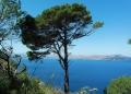 Mallorca-La-Victoria-Wandern-Geocachen-Meer-Aussicht-2-120x86