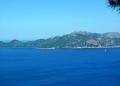 Mallorca-La-Victoria-Wandern-Geocachen-Meer-Aussicht-3-120x86