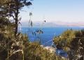 Mallorca-La-Victoria-Wandern-Geocachen-Meer-Aussicht-4-120x86