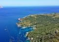 Mallorca-La-Victoria-Wandern-Geocachen-Meer-Aussicht-5-120x86