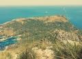 Mallorca-La-Victoria-Wandern-Geocachen-Meer-Aussicht-6-120x86