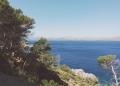 Mallorca-La-Victoria-Wandern-Geocachen-Meer-Aussicht-7-120x86