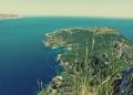 Mallorca-La-Victoria-Wandern-Geocachen-Meer-Aussicht-8-120x86