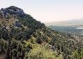 Mallorca-La-Victoria-Wandern-Geocachen-Meer-Aussicht-Berge-120x86